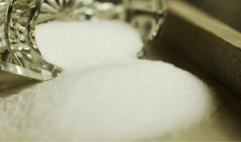 Benefits of Epsom Salt for your Garden - MOGFI